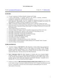sample thematic essay on belief systems quality assurance and validation engineer