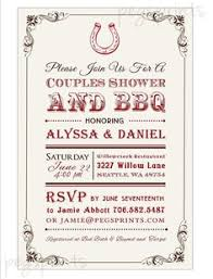 Cowboy Christmas Party Invitations - old west party invitations to be inline with the christmas