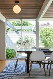 31 best ceiling images on pinterest ceiling post and beam and