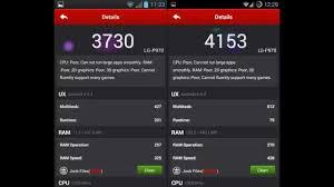 android 4 4 kitkat lg p970 android 4 0 4 vs android 4 4 4 kitkat antutu benchmark