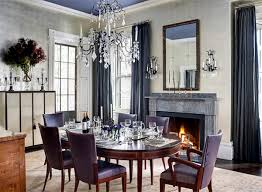 Transitional Dining Rooms 20 Transitional Dining Rooms With Carpeted Flooring Home Design