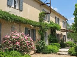 Un Mas En Provence Charm Luxury Villa With Pool In Provence Homeaway Cotignac
