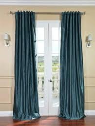 peacock blue curtains u2013 yoryor me