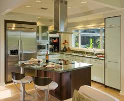 kitchen island with stove top kitchen island designs with stove top view larger higher quality