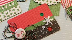 how to make gift cards how to make gift card pockets