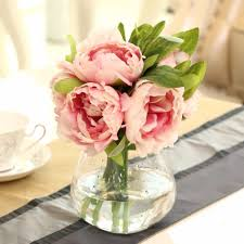 compare prices on peony color online shopping buy low price peony