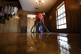 Laminate Flooring Flood Damage Louisiana Residents Clean Up After Catastrophic Flood Photos Abc
