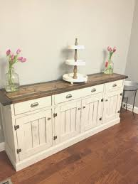 Sideboard Buffets Farmhouse Sideboards And Buffets Farmhouse Sideboards And Buffets