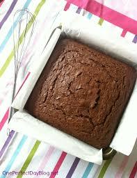 irresistible chocolate fudge cake