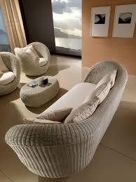 divanetti in vimini da esterno divano per esterno idee di design per la casa rustify us