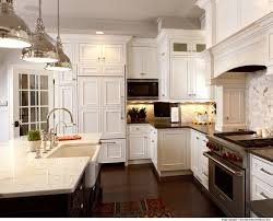 stupendous cabinet door styles inset decorating ideas images in