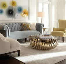 flooring beautiful living room with grey sofa and 9x12 rugs home