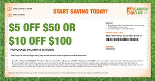 home depot black friday promo code online print this coupon to get 5 to 10 off your home depot purchase