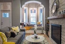 property brothers living rooms property brothers living rooms with property 22 asnierois info