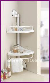 kitchen corner shelves ideas inspiring kitchen corner shelf ideas shelving with shelves for unit