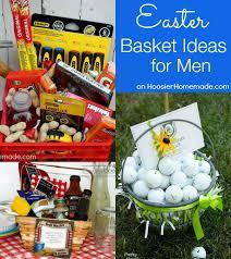 themed basket ideas 30 themed easter basket ideas hoosier