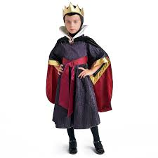 costume for kids evil costume for kids shopdisney