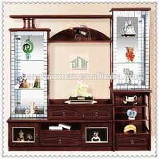 Wooden Shelf Designs India by China India Tv Units China India Tv Units Manufacturers And