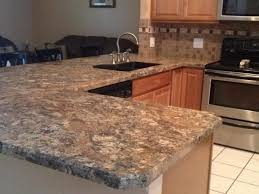 Kitchen Laminate Countertops Laminate Counter Tops U2014 New Home Improvement Products At Discount