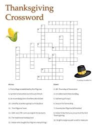 easy american crosswords sc 1 st word world