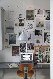 203 best mood board images on pinterest sketchbook layout