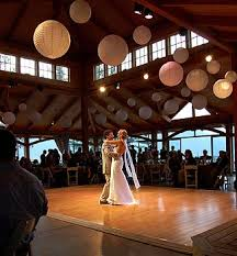 Adirondack Wedding Venues Hudson Valley Wedding Venues Carriage House At Teatown Ossining