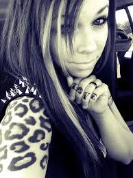 thug tattoos for girls love tattoo female knuckle tattoo knuckle tattoo knuckle