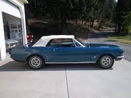 mustang classic 1966 mustang u2013 classic garage