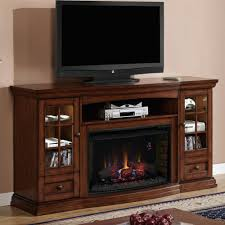 Entertainment Center Design Createcsi Com Interior Design Group Electric Corner Fireplace