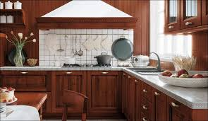 kitchen cabinet and countertop ideas kitchen walnut cabinets shaker wood countertops walnut kitchen