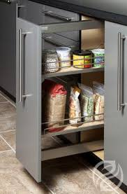 Cabinet Storage Ideas 67 Best Cabinet Storage U0026 Organization Ideas Greenfield Custom