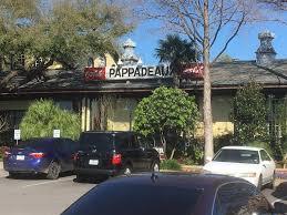 pappadeaux seafood kitchen austin 6319 n i hwy 35 menu