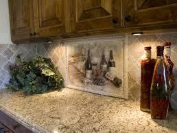 mural tiles for kitchen backsplash mural kitchen wall mural wondrous kitchen backsplash bathroom