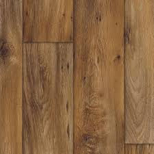 Floorboard Effect Laminate Flooring Naturcor Pania By Naturcor From Flooring America Dining