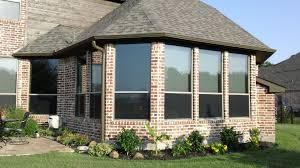 20 interior window tinting home tufgard chicago window