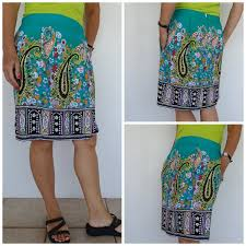 pattern for simple long skirt simple summer pleated skirt pattern so sew easy