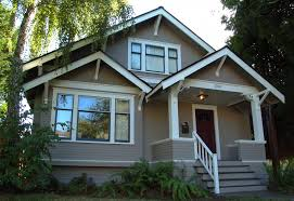 craftsman style homes paint colors interior home styles
