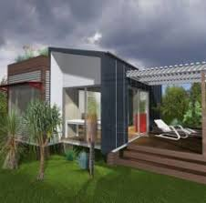 Shipping Container Home Design Kit Download Home Design Container Home Designs Archives Shipping Container