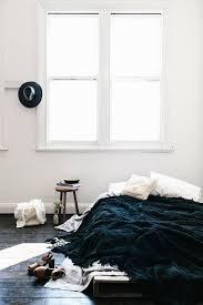 best 25 bed on floor ideas on pinterest floor beds ceiling