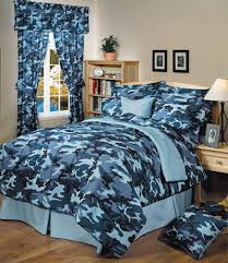 Realtree Camo Duvet Cover Navy Camo Bedding Landon Bedroom Ideas Pinterest Camo