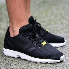 Jual Adidas Original collections 3fsnkr