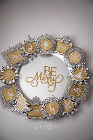 383 best picture frame ornament images on picture