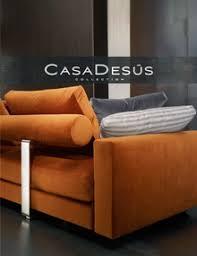 Modern Furniture Catalog Pdf by Modern Furniture U0026 Lighting Spencer Interiors Casadesus Barcelona