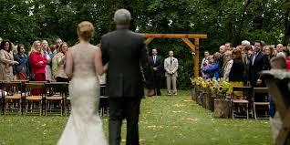 schwinn farm event barn weddings get prices for wedding venues in ks