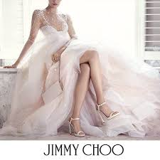 jimmy choo wedding dress 68 best jimmy choo wedding shoes images on wedding
