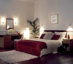 Schlafzimmer Beleuchtung Modern Uncategorized Tolles Licht Ideen Wohnzimmer Ideen Gerumiges