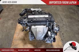 honda prelude jdm jdm honda prelude engine h22a dohc vtec engine 2 2l 1992 1996 obd1