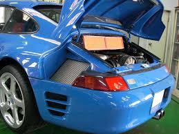 porsche ruf ctr2 911uk com porsche forum specialist insurance car for sale