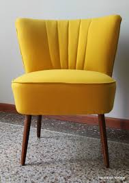 Mini Fauteuil Crapaud by Awesome Petit Fauteuil Jaune Gallery Transformatorio Us