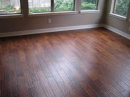 Hardwood Floor Estimate Wooden Floor Costs Morespoons 489942a18d65